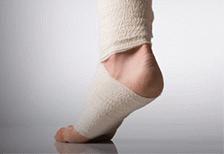 Ортезы и бандажи на коленный сустав orlett: обзор и отзывы