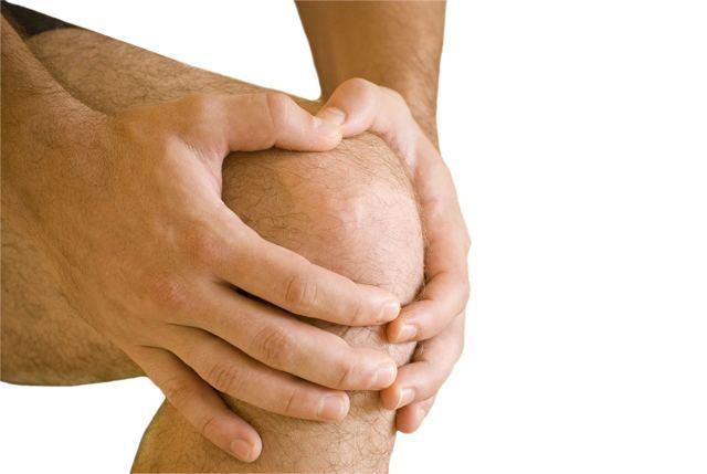 Что делать, если вылетела коленная чашечка: нестабильность коленного сустава
