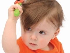 Себорея на голове у детей и подростков: лечение себорейного дерматита волосистой части головы, причины образования себорейных корочек на коже