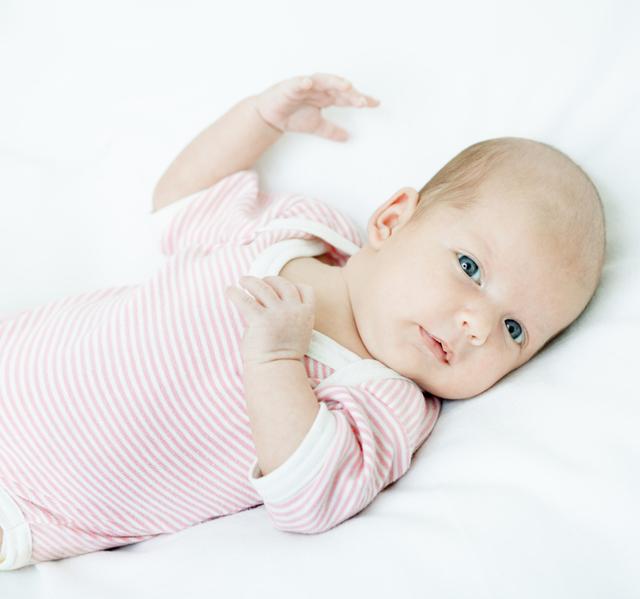 Внутричерепное давление у детей - причины, симптомы ...