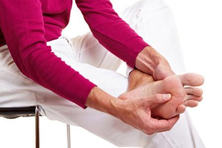 Полиартрит коленного сустава: что это такое, симптомы и лечение, код по МКБ-10