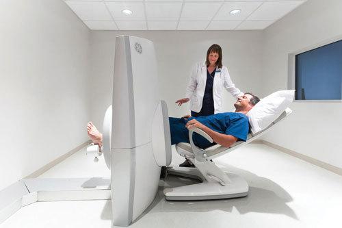 Чем отличается УЗИ от МРТ коленного сустава: показания и что лучше