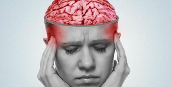 Пульсация в голове без боли: причины пульсации в затылке и левой части головы