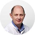 Стоимость операции на мениске коленного сустава: удаление, артроскопия