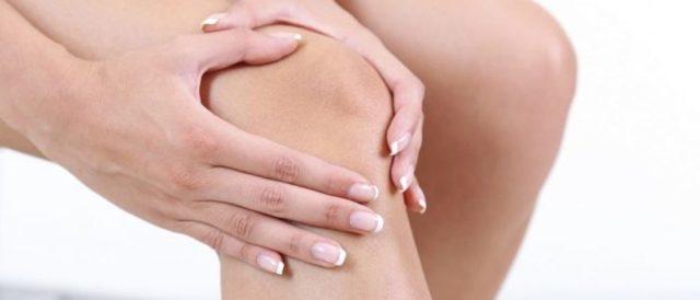 Хондропатия коленного сустава: причины, симптомы, диагностика, лечение