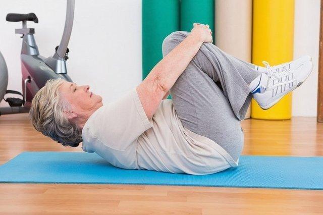 Чем отличается артроз от гонартроза коленного сустава: причины и лечение