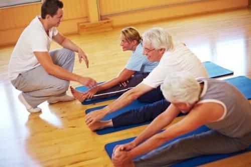 Лечение мениска коленного сустава народными средствами: разрывы, надрывы, воспаления, смещения