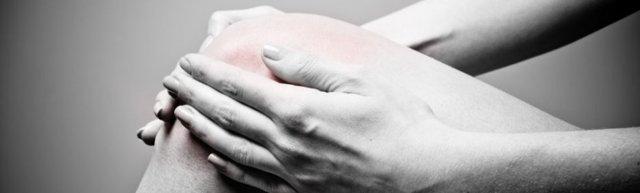 Что делать если щелкает колено при ходьбе, разгибании и сгибании
