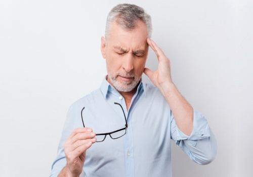Шум в голове: причины, методы лечения, таблетки от звона, гула, свита или писка в ушах и голове