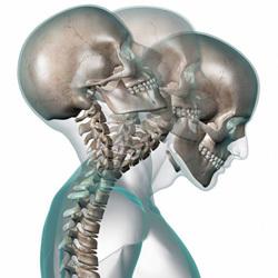 Тяжесть в голове: причины, симптомы, лечение