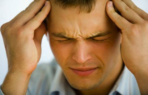 Тензорная головная боль: что это такое, симптомы, причины и способы лечения
