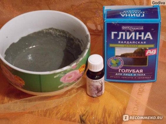 Средство для очищения кожи головы: глубокое очищение в домашних условиях, как очистить голову от ороговевшей кожи, очищающая маска
