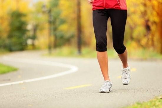 Что делать если болят колени после бега с внутренней и внешней сторон