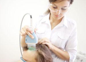 Экзема на голове: чем лечить себорейную или мокнущую у ребенка, какие мази