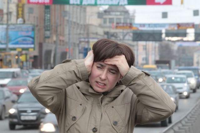 Продуло голову: симптомы переохлаждения у взрослых, что делать, если болит