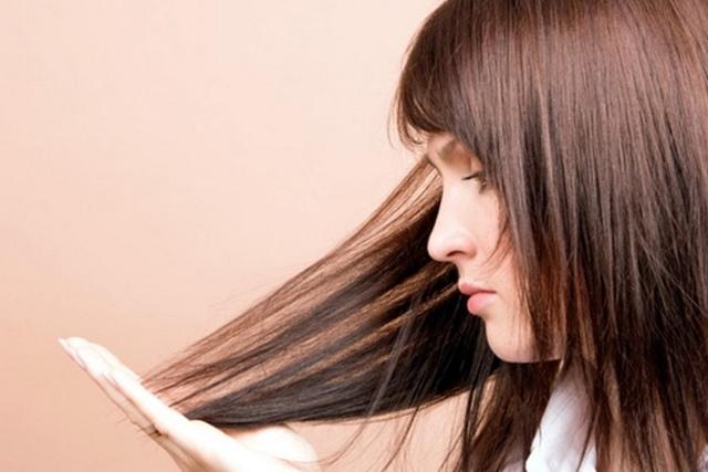 Скраб для кожи головы и волос: как в домашних условиях сделать солевой, кофейный, содовый скраб, как его использовать и для чего он нужен