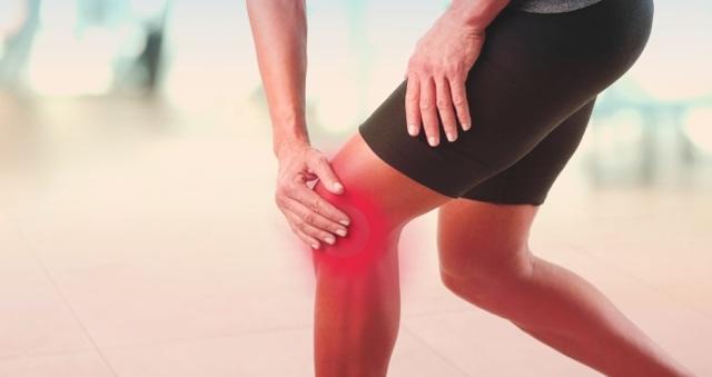 Артрит коленного сустава: код по МКБ-10, лечение, острый, инфекционный, посттравматический