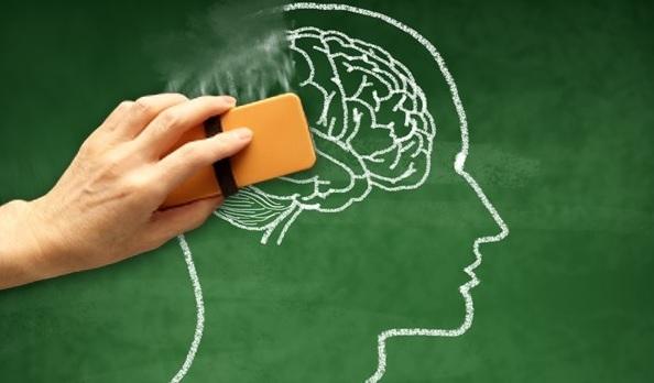 Последствия черепно-мозговой травмы у взрослого: искусственная кома, инфекционные осложнения открытой ЧМТ, делирий и психические расстройства, эпилепсия, спинальный шок, ретроградная амнезия