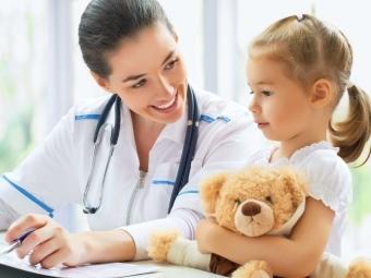 Аллергия на индейку у грудничка: причины, лечение