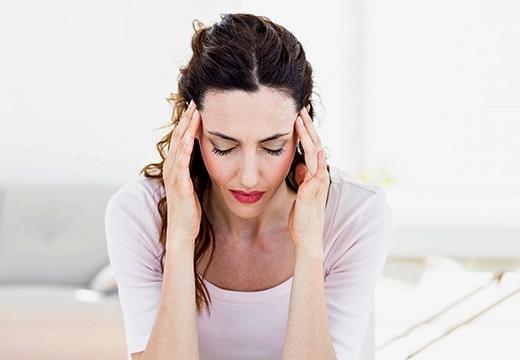 Рана головы: коды по МКБ-10, лечение ран на лбу или волосистой части головы