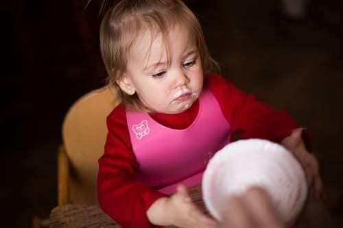Синдром Аперта у детей и взрослых людей: код по МКБ-10