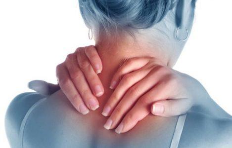 Тяжело дышать и кружится голова: что это такое, причины одышки у женщин