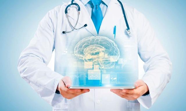 Спазмы в голове: причины и симптомы, чем быстро снять, что принимать, лечение