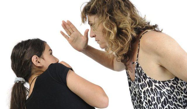 Удар в затылок: последствия и лечение ушиба затылочной части головы